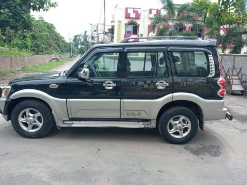 Used 2011 Mahindra Scorpio MT for sale in Kolkata-7