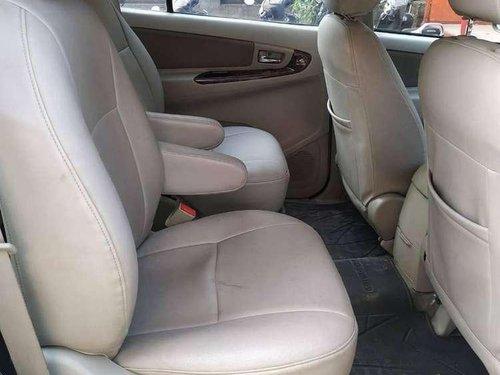Used Toyota Innova 2.5 VX 7 STR 2014 MT for sale in Mumbai