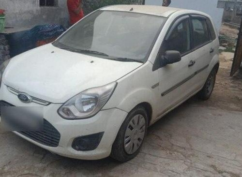 Used 2016 Ford Figo MT for sale in New Delhi-5
