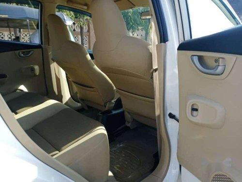 Used Honda Brio VX 2014 MT for sale in Mumbai