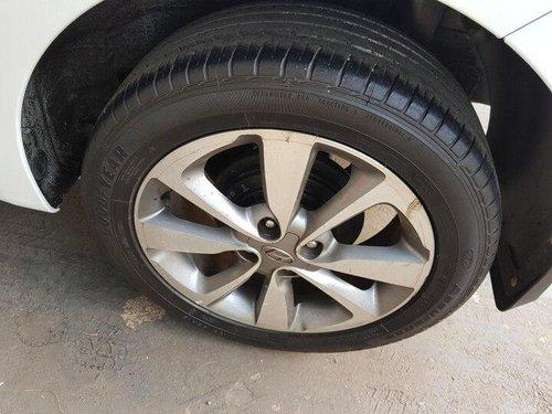 Used 2015 Hyundai Elite i20 MT for sale in Mumbai