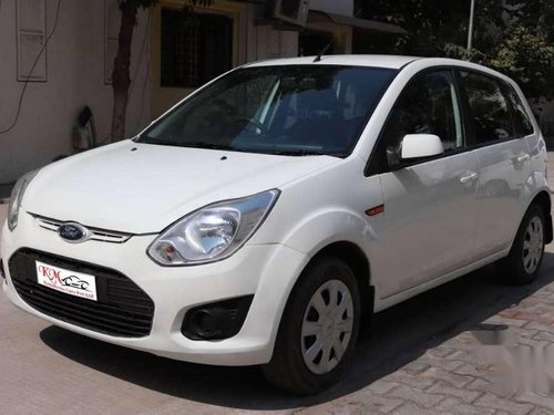 Used Ford Figo 2014 MT for sale in Ahmedabad