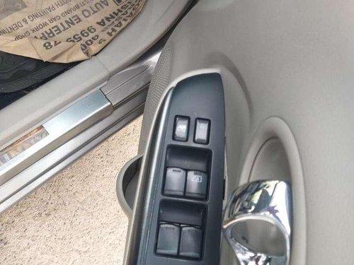 Used Nissan Sunny XV 2013 MT for sale in Vijayawada