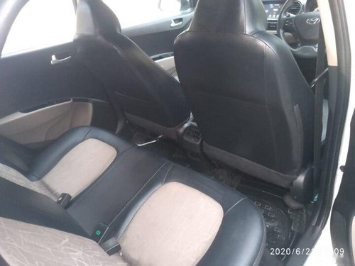 Used 2015 Volkswagen Polo MT for sale in New Delhi