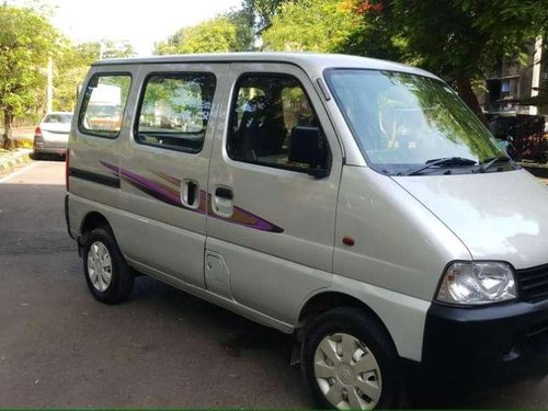 Used Maruti Suzuki Eeco 2017 MT for sale in Mumbai