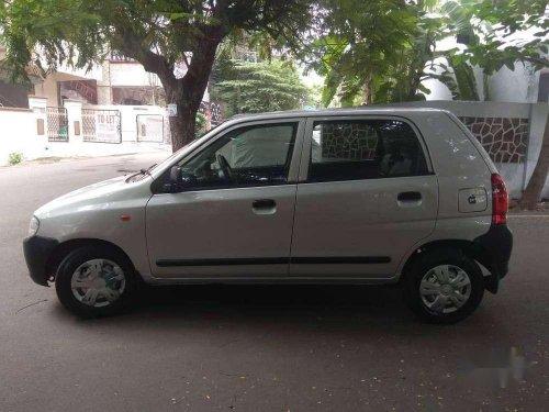 Used Maruti Suzuki Alto 2012 MT for sale in Visakhapatnam