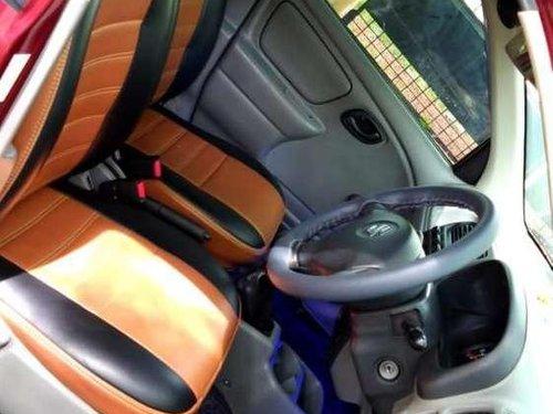 Used Maruti Suzuki Alto K10 2011 MT for sale in Coimbatore