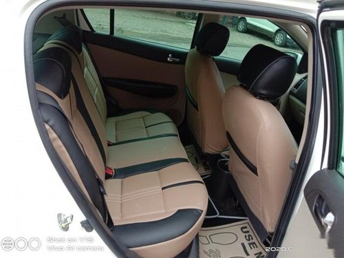 Used 2012 Hyundai i20 MT for sale in Indore