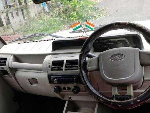 Used 2012 Mahindra Bolero MT for sale in Kolkata