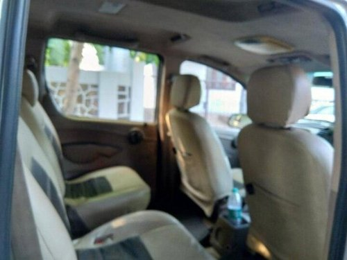 Used Mahindra Xylo 2013 MT for sale in Visakhapatnam