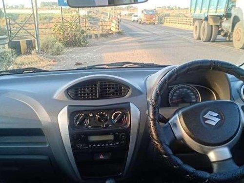 Maruti Suzuki Alto 800 Vxi, 2013, Petrol MT for sale in Nashik