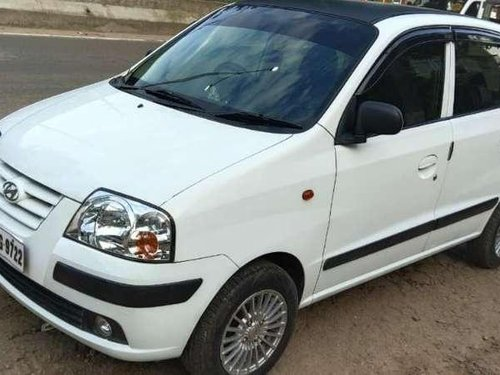 Used 2011 Hyundai Santro Xing MT for sale in Guwahati