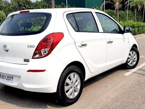 Used 2013 Hyundai i20 MT for sale in Chandigarh