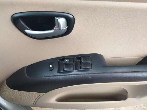 Used Hyundai I10 Sportz 1.2 2010 MT for sale in Vijayawada