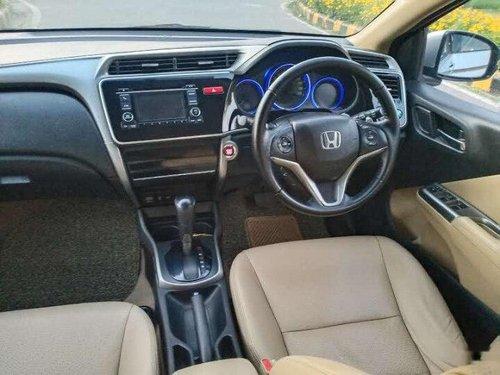 Honda City i VTEC CVT VX 2016 AT for sale in New Delhi