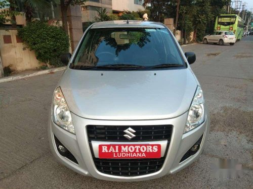 Used 2013 Maruti Suzuki Ritz MT for sale in Ludhiana