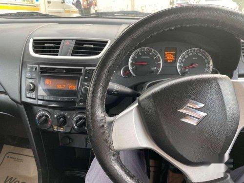 Used 2015 Maruti Suzuki Swift MT for sale in Chandigarh