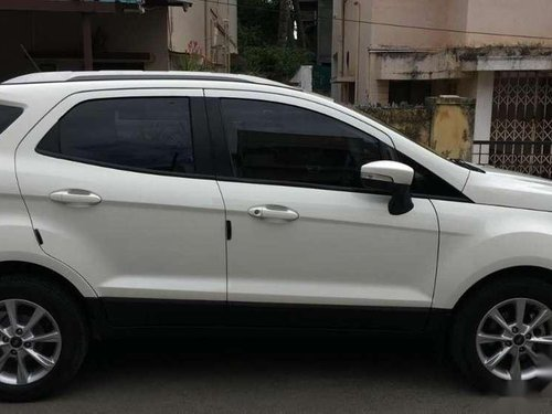 Used 2018 Ford EcoSport MT for sale in Coimbatore