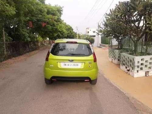Used Ford Figo, 2011 MT for sale in Erode