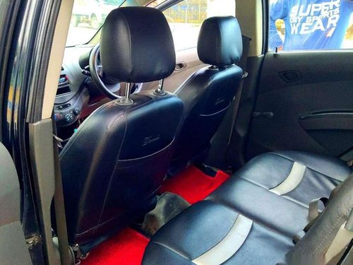 Used Chevrolet Beat 2011 MT for sale in Dibrugarh