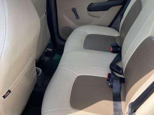 Used Hyundai I10 Era 1.1 iRDE2, 2012, Petrol MT in Mumbai