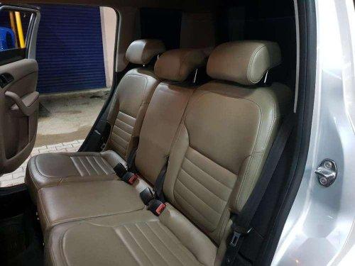 Used Skoda Yeti Elegance 4 X 2, 2013, Diesel MT in Tirunelveli