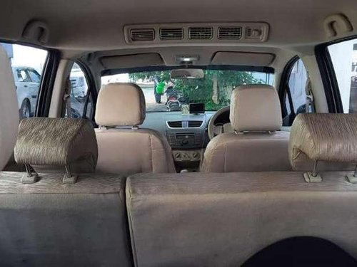Used 2012 Maruti Suzuki Ertiga MT for sale in Erode