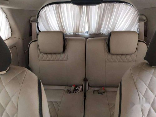 Used Toyota Innova 2014 MT for sale in Ernakulam