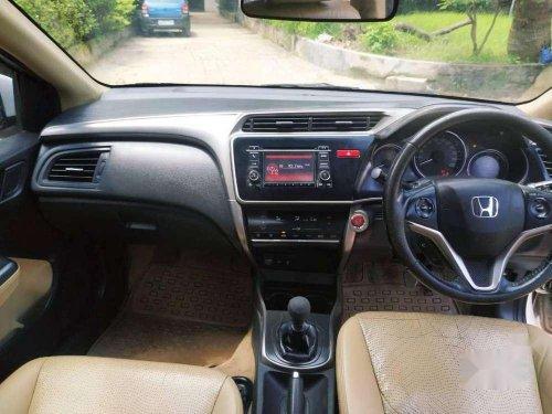 Used Honda City VX 2014 MT for sale in Kolkata