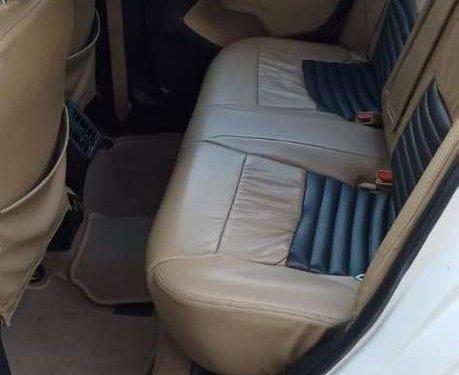 Used Honda City 2014 MT for sale in Bilaspur