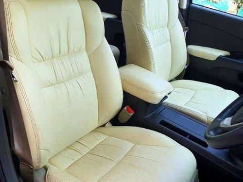 Used Honda CR V 2.4L 4WD 2014 MT for sale in Guntur