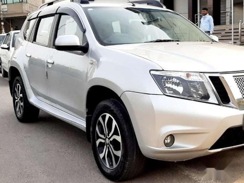 Used Nissan Terrano XL (D), 2014, MT for sale in Chandigarh
