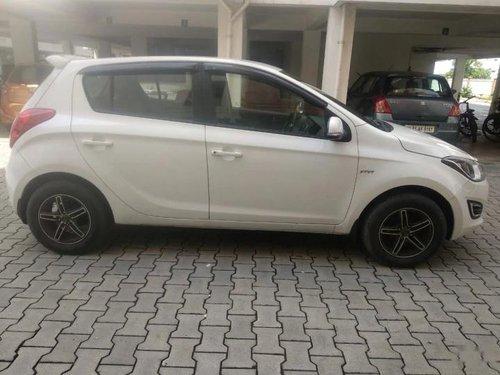 Used Hyundai i20 2014 MT for sale in Chennai