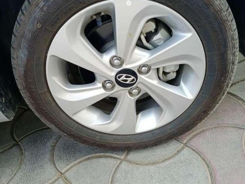 Used 2014 Hyundai Xcent MT for sale in Lucknow