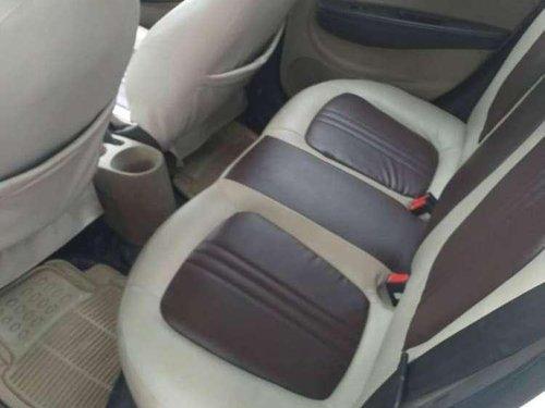 Used 2012 Hyundai i20 MT for sale in Thiruvananthapuram