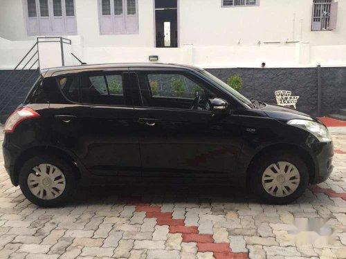 Maruti Suzuki Swift VDi, 2013, Diesel MT for sale in Kottayam