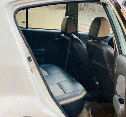 Used 2012 Maruti Suzuki Ritz MT for sale in Mumbai