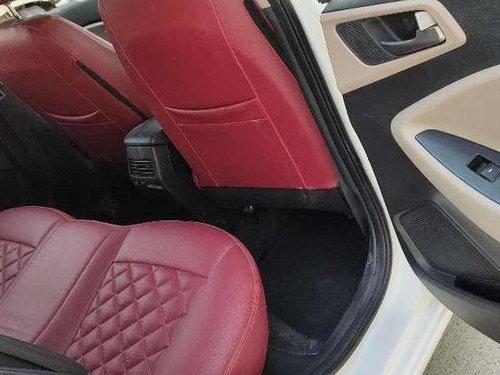 2017 Hyundai i20 Sportz 1.2 MT for sale in Gurgaon