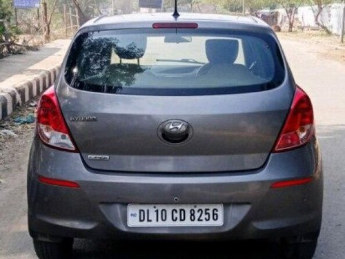 Used 2013 Hyundai i20 MT in New Delhi