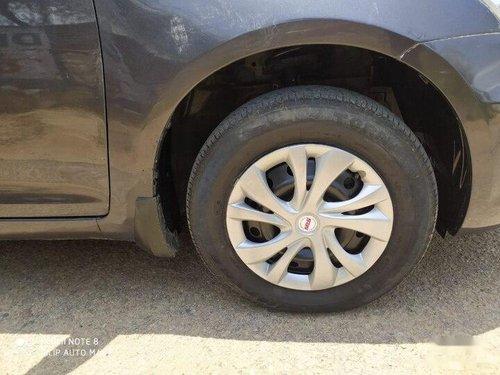Used 2017 Maruti Suzuki Swift MT for sale in Jaipur