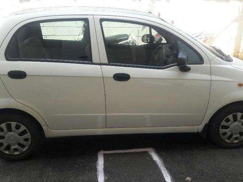 Used Chevrolet Spark 2007 MT for sale in Nagar