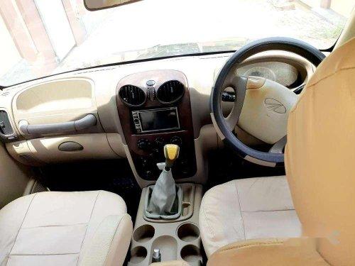 Mahindra Scorpio SLE BS-IV, 2010, Diesel MT for sale in Kochi