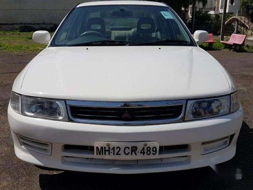 Used 2005 Mitsubishi Lancer MT for sale in Sangli