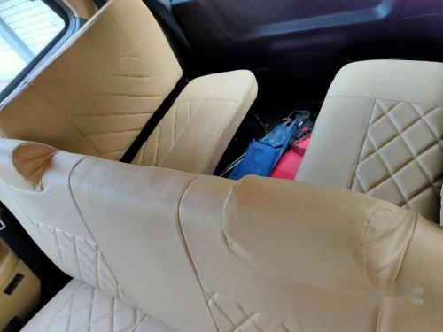 Used Tata Sumo 2014 MT for sale in Chandigarh