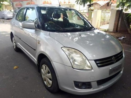 Maruti Suzuki Swift Dzire VDI 2010 MT for sale in Visakhapatnam