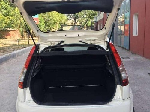 Used Ford Figo 2014 MT for sale in Chandigarh