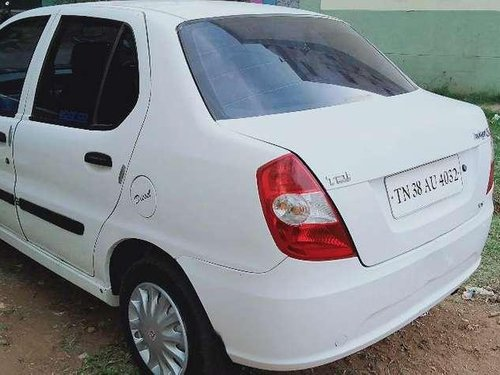 Used Tata Indigo CS 2008 MT for sale in Coimbatore-2
