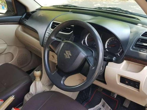 Used Maruti Suzuki Swift Dzire 2012 MT for sale in Palakkad