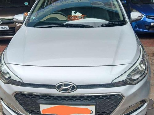 Used Hyundai Elite i20 2016 MT for sale in Thalassery