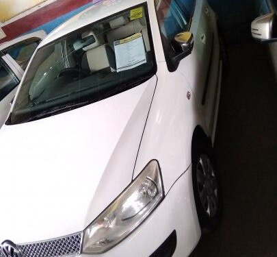 Used 2011 Volkswagen Polo MT for sale in Indore